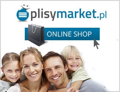 plisymarket.pl - sklep online