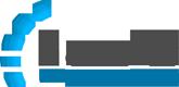 harole.pl – Producent rolet materiałowych, rolet dzień/noc, plis, żaluzji, moskitier. Zapewniamy szeroki wybór tkanin. Sklep internetowy firmy Harole – u nas kupisz plisy na wymiar